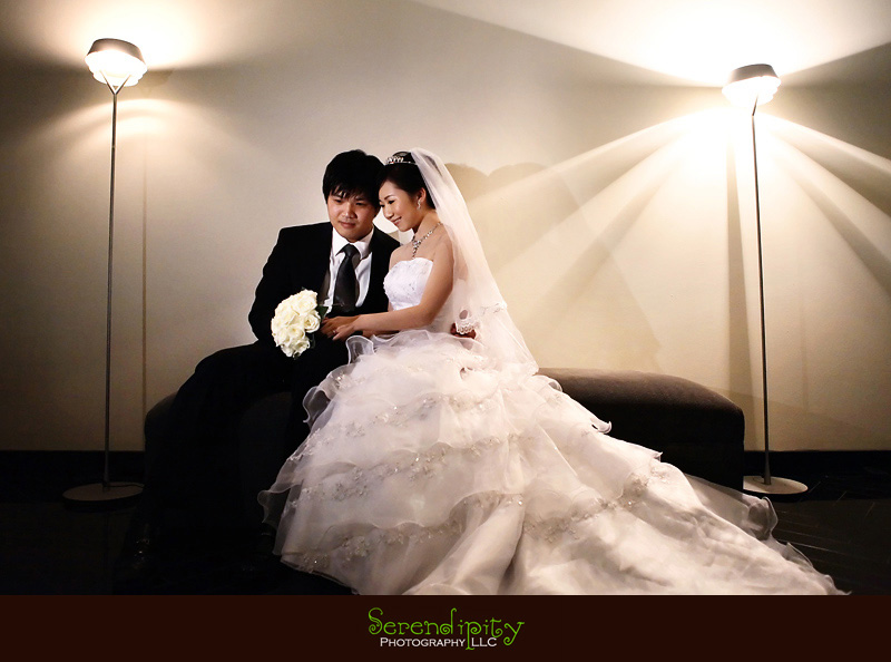 Houston Engagement Photography Wedding Photographer Formal Session Hotel Derek