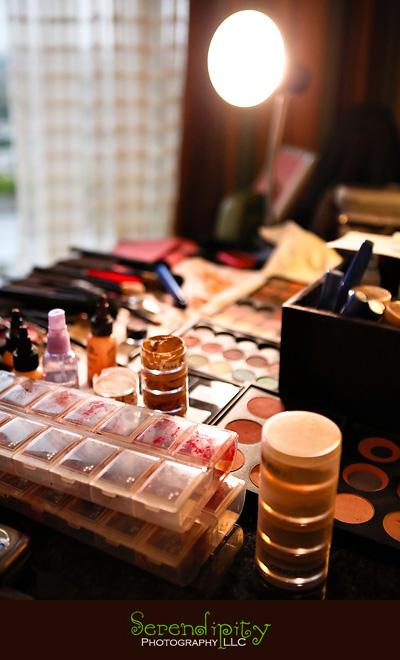 Wedding Reception Halls Houston on Catholic Church Wedding  Wedding Ceremony  Wedding Reception  Makeup