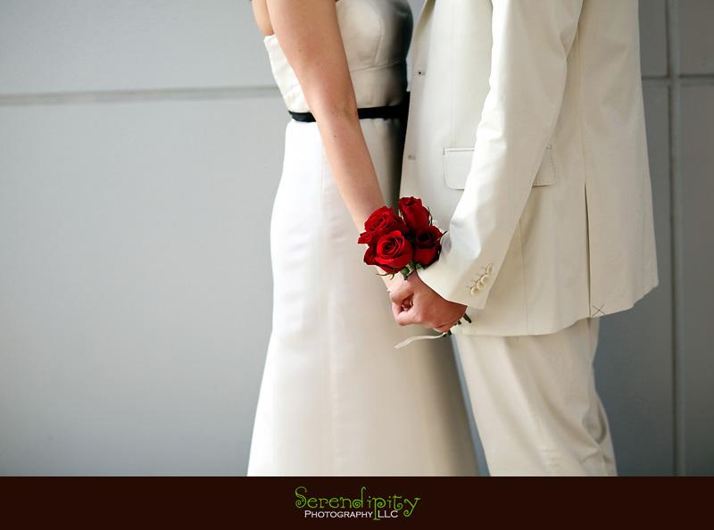 Hotel Sorella Memorial Citycentre Engagement Photography