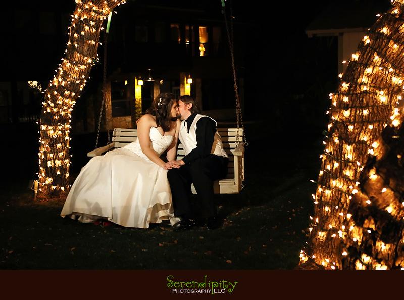 Memory Lane Austin Wedding Photography Laurel Todd