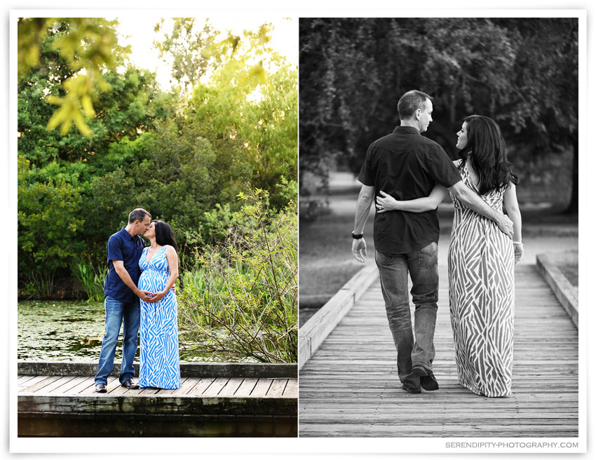houston maternity photographer, houston maternity pictures