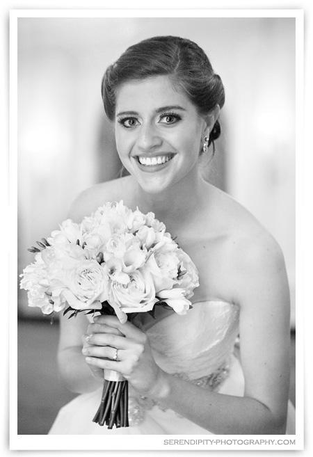 Houston bridal portrait shoot, Houston bridal pictures, Houston Wedding photographer, houston outdoor bridal portrait photography session, bridal portraits at Crystal Ballroom at The Rice