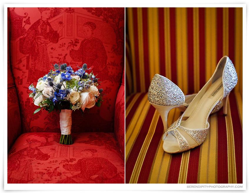 Wedding in Houston, St Luke United Methodist Church, The Parador, wedding photography, indoor ceremony, indoor reception