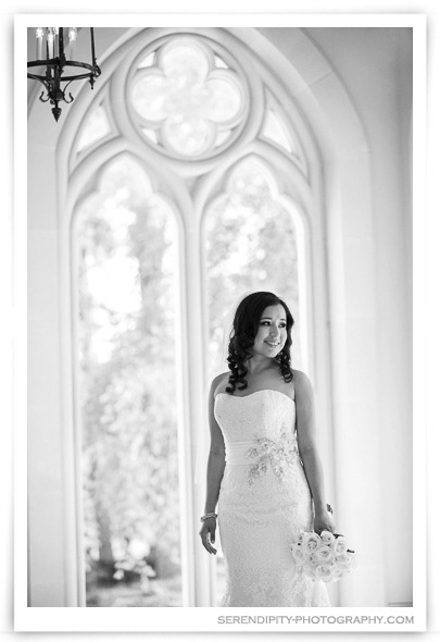 Chateau Cocomar Wedding, Bridal Portrait Photography, Houston Wedding Photographer, Chateau Cocomar Wedding pictures