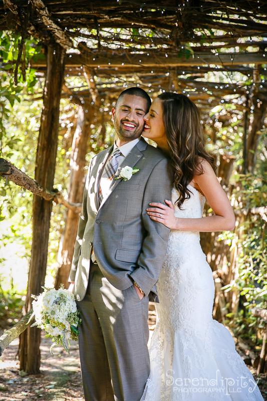 Austin outdoor wedding at hummingbird house, vintage wedding in Austin Texas, Austin wedding photographer
