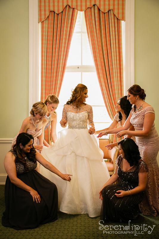 wedding photography houston, houston country club wedding, houston wedding photographer, persian wedding, houston wedding photos, weddings in houston