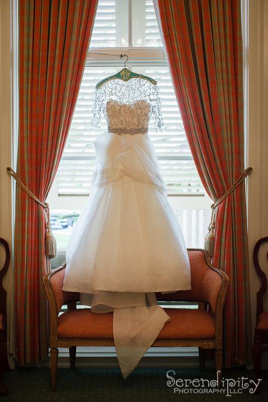 wedding photography houston, houston country club wedding, houston wedding photographer, houston persian wedding, houston wedding photos, weddings in houston, wedding dress