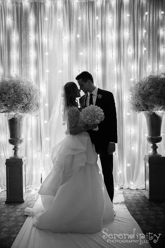 wedding photography houston, houston country club wedding, houston wedding photographer, houston persian wedding, houston wedding photos, weddings in houston, bride and groom